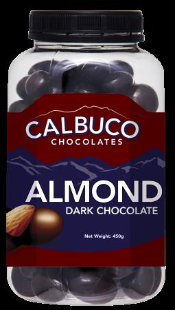calbuco-almond-dark-chocolate-450