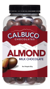 calbuco-almond-milk-chocolate-450