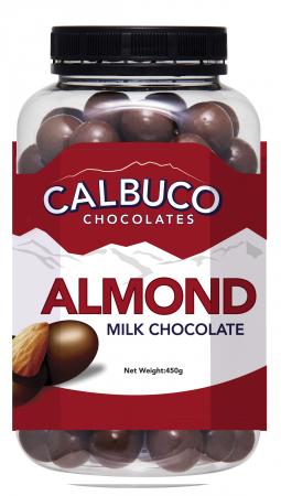 calbuco-almond-milk-chocolate-450