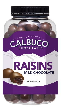 calbuco-raisins-milk-chocolate-450