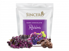 Sincero-Raisins-Berries