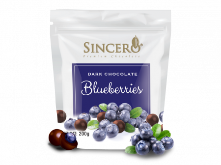 Sincero-blueberries-3D-2