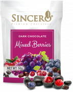 sincero-mixed-berries-2