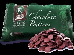 cocoa-grande-buttons-dark