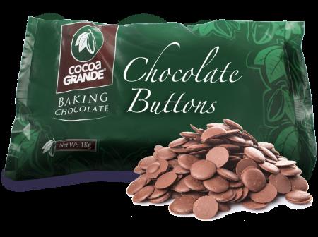 cocoa-grande-buttons-milk