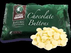 cocoa-grande-buttons-white