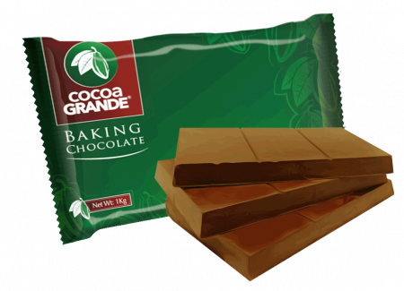 cocoa-grande-bar-photo-milk-chox