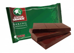 cocoa-grande-bar-photo