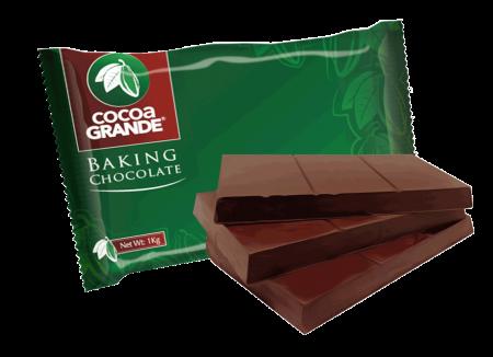 cocoa-grande-bar-photo