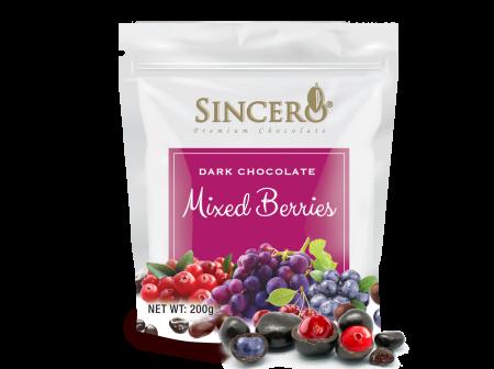 Sincero-MixedBerries