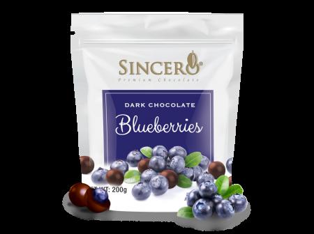 Sincero-blueberries-3D-2