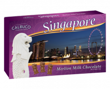 calbuco-merlion-milk-skyline