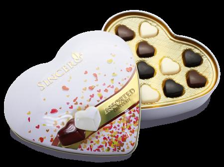 Sincero-Heart-assorted-2