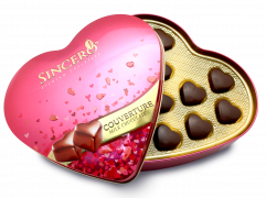 Sincero-Heart-milk-2