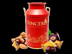 Sincero-Milk-Jug-Dk-Almonds-2